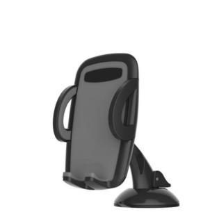Karma RPH 0803-G - Porta telefono da auto