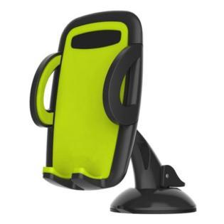 Karma RPH 0803-V - Porta telefono da auto