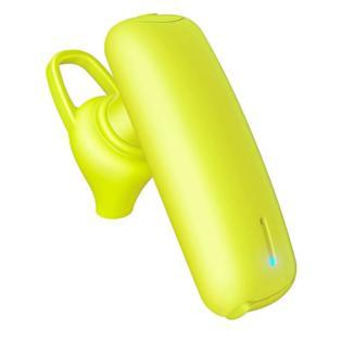 Karma RAU 0591-Y - Auricolare Bluetooth