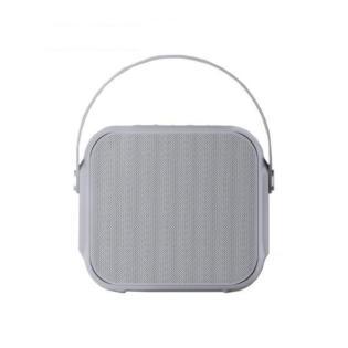 Karma RAU 0579-G - Diffusore Bluetooth