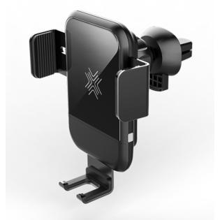 Karma EDZ 03 - Porta smartphone con ricarica QI